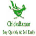 ChicksBazaar